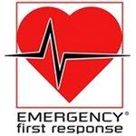 EFR first aid training